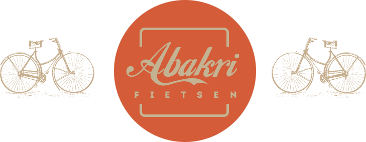 Abakri - Antwerpen