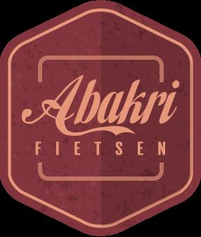 Abakri